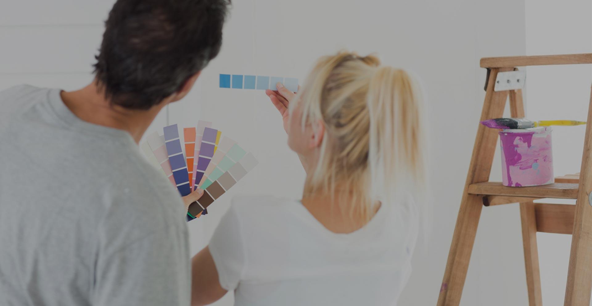 Farby z